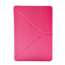 Book Case Ancus Classic for Apple iPad Mini/Mini 2 Pink
