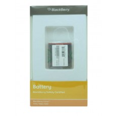 Battery BlackBerry E-M1 για Curve 9360