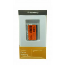 Battery BlackBerry F-S1 for Torch 9800