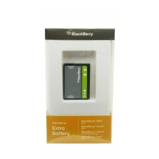 Battery BlackBerry D-X1 for Curve 8900