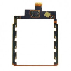 Flex Cable Samsung U700 Rev 0.6 Original