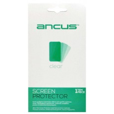 Screen Protector Ancus for Apple iPad Air/Air 2/ Pro 9.7 Clear