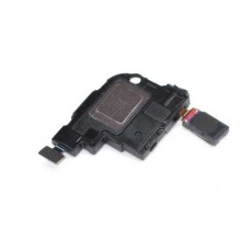 Buzzer Samsung i8260/i8262 Galaxy Core with Receiver and Hands Free Connector Black Original GH59-13243A
