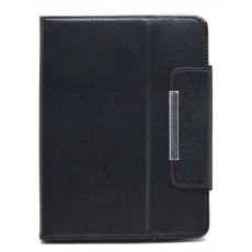 Book Case Ancus Universal Grab'it for Tablet 8'' Inches Black (20 cm x 16 cm)