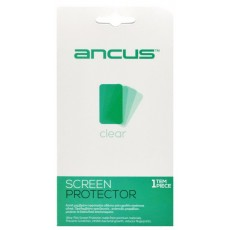 Screen Protector Ancus for Apple iPod 5G Clear