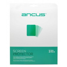 "Screen Protector Ancus for Alcatel One Touch T10 7.0"" Clear"