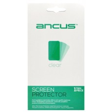 Screen Protector Ancus for Blackberry Torch 9860 Clear