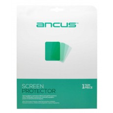 "Screen Protector Ancus for Bitmore LineTab701 / Turbo-X Twister III (W768) 7"" Clear"