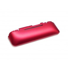 Outer Bottom Cover Sony Xperia E/E Dual Red Original A/405-58570-0005