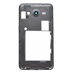 Middle Frame Cover Samsung SM-G355 Galaxy Core 2 with Antenna Original GH98-34030A