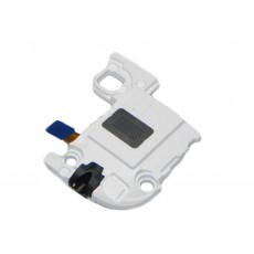 Buzzer Samsung S7562 Galaxy S Duos with Hands Free Connector White Original GH59-12515A