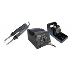 Soldering Station Aoyue Int950 65W with Soldering Tweezers