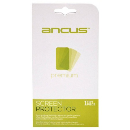 Screen Protector Ancus for LG Nexus 5 D820/D821 Anti-Finger