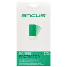 Screen Protector Ancus for Apple iPhone 6 Plus/6S Plus Clear