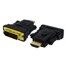 Adaptor HDMI to DVI  Jasper