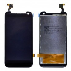 Original LCD with Digitizer for HTC Desire 310 without Frame