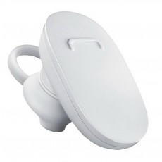 Bluetooth Hands Free Nokia BH-112 White