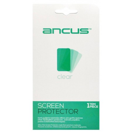 Screen Protector Ancus for Samsung SM-A700F Galaxy A7 Clear