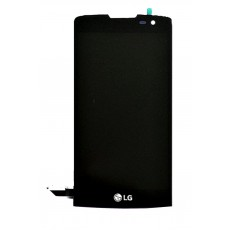 Original LCD & Digitizer for LG Leon H320/H340N EAT62693101, EAT63133201