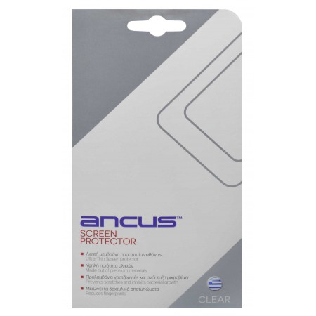 Screen Protector Ancus for Alcatel One Touch Pop C9 OT-7047D Antishock
