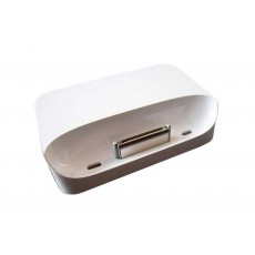 Apple iPhone 3G/ 3GS Dock-Sync Station MB484G/A