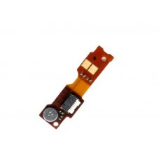Flex Cable Sony Xperia P with Microphone Original 1251-4032