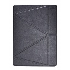 Book Case Ancus Classic for Samsung SM-T800 Galaxy Tab S 10.5 Black