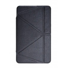 Book Case Ancus Classic for Samsung SM-T330 Galaxy Tab 4 8.0 Black