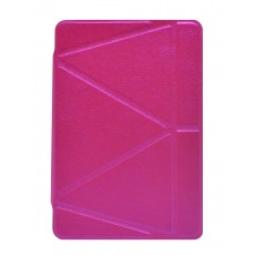 Book Case Ancus Classic for Apple iPad mini 3 Fuchsia