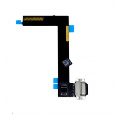 Plugin Connector Apple iPad Air 2 with Flex Black 821-2587-04 Original