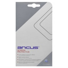 Screen Protector Ancus for HTC One M9 Antishock