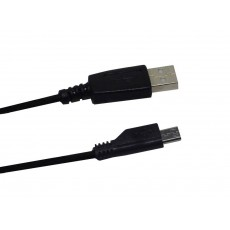 Ancus Data Cable USB to Micro USB For Waterproof Phones