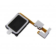 Buzzer Samsung i9060 Galaxy Grand Neo with Flex Original 3001-002746