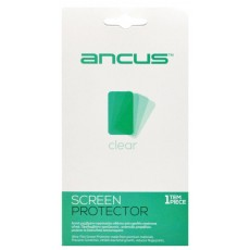 Screen Protector Ancus for Vodafone Tab Prime 6 Clear