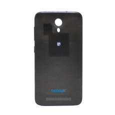 Battery Cover Doogee Valencia 2 Y100 Black Original