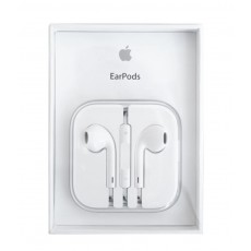 Hands Free Stereo Apple for iPhone 5 EarPods MD827ZM/B