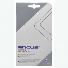 Screen Protector Ancus for Sony Xperia C5 Ultra /C5 Ultra Dual Clear