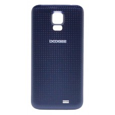 Battery Cover Doogee Voyager2 DG310 Black Original