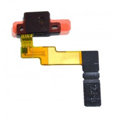 Flex Cable Sony Xperia Z5 E6603/Z5 Dual D6653 with Microphone Original 1292-7127