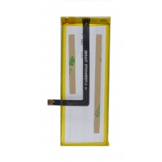 Battery Doogee for F3/F3 Pro Original