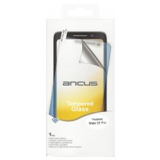 Screen Protector Ancus Tempered Glass 0.20 mm 9H for Apple iPhone 6/6S