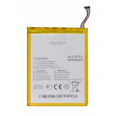 "Battery Alcatel TLp028A2 for One Touch Pixi 3 7"" Original Bulk"