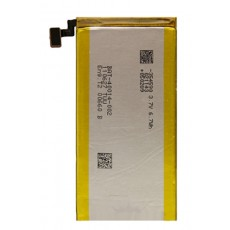 Battery BlackBerry 40014-002 for Z15 Original Bulk