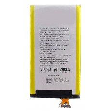 Battery BlackBerry 50136-003 for Z30 Original Bulk