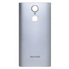 Battery Cover Doogee F5 Grey Original