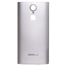 Battery Cover Doogee F5 Gold Original