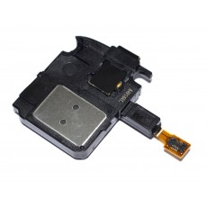 Buzzer Samsung SM-G386F Galaxy Core Plus LTE with Hands Free Connector Black Original GH96-06984B