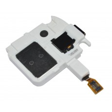 Buzzer  Samsung SM-G386F Galaxy Core Plus LTE  with Hands Free Connector White Original GH96-06984A