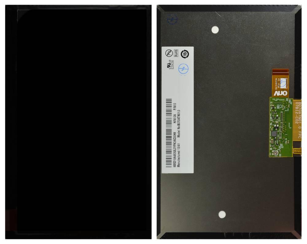 Home Telephoneplus Lcd Lenovo Tab2 A7 Tab 2 30 Original