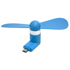 USB Mini Fun Ancus Blue